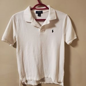 POLO Ralph Lauren | Polo short sleeve